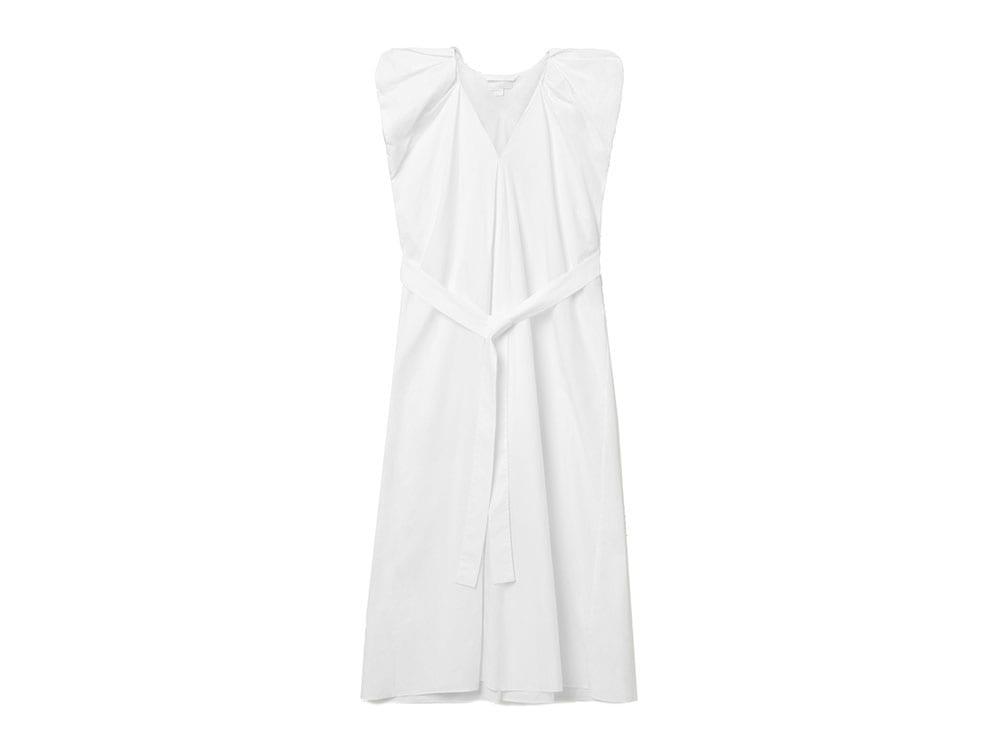 draped-dress-cos-89-euro