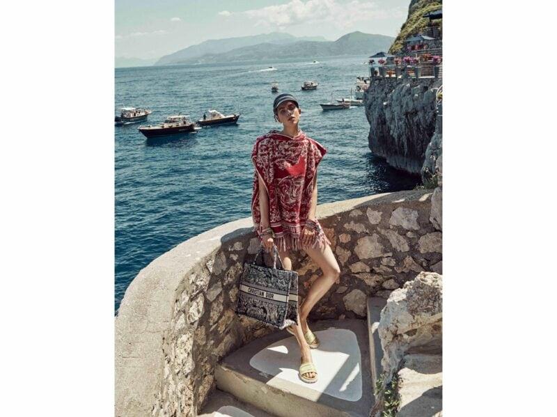 estate a capri servizio moda grazia (2)