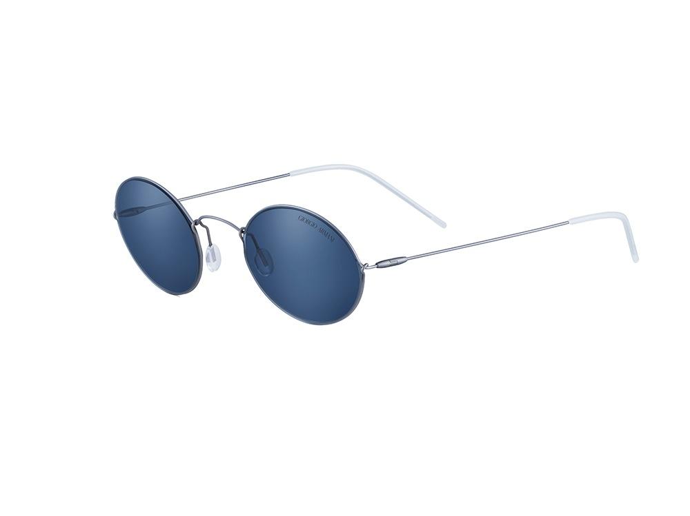 giorgio-armani-eyewear-x-luxottica