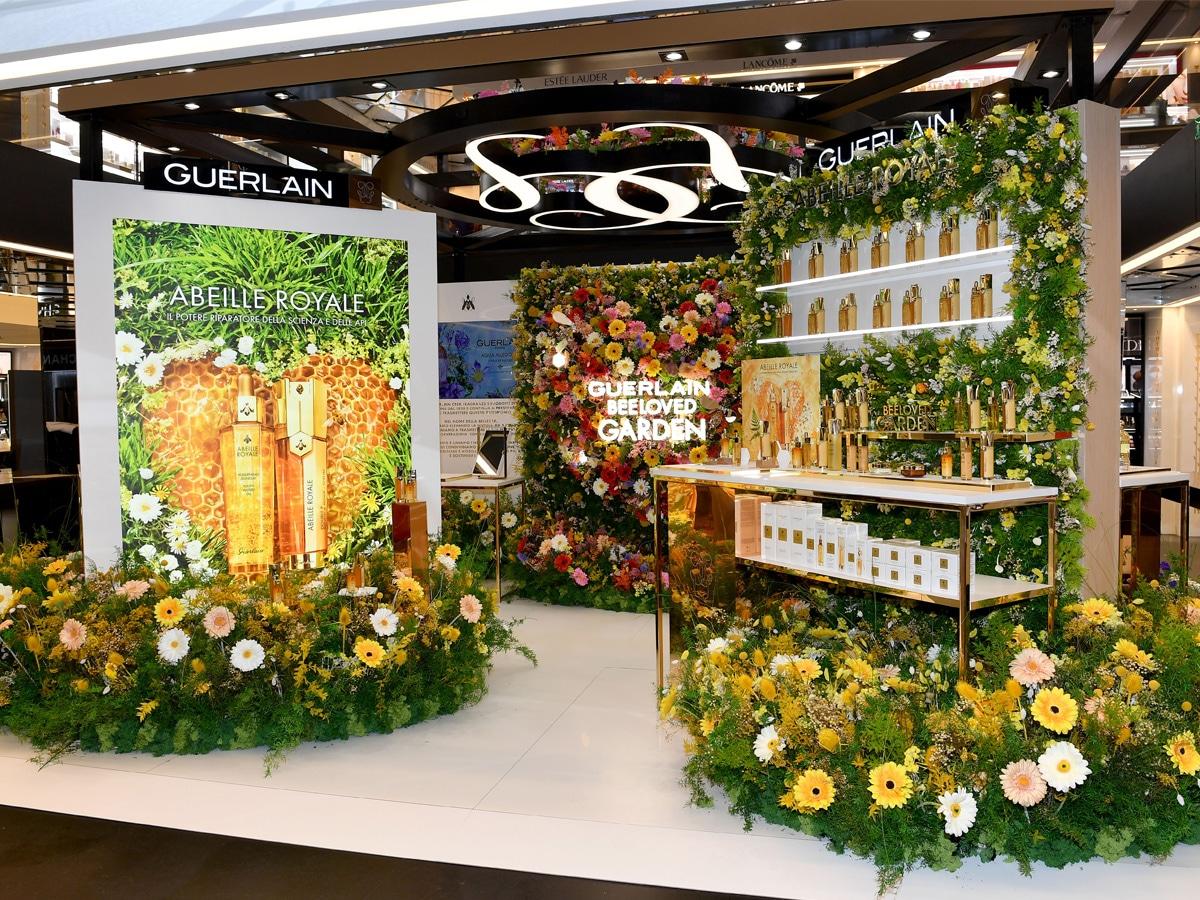 guerlain-bee-garden-sinatra-torino-03