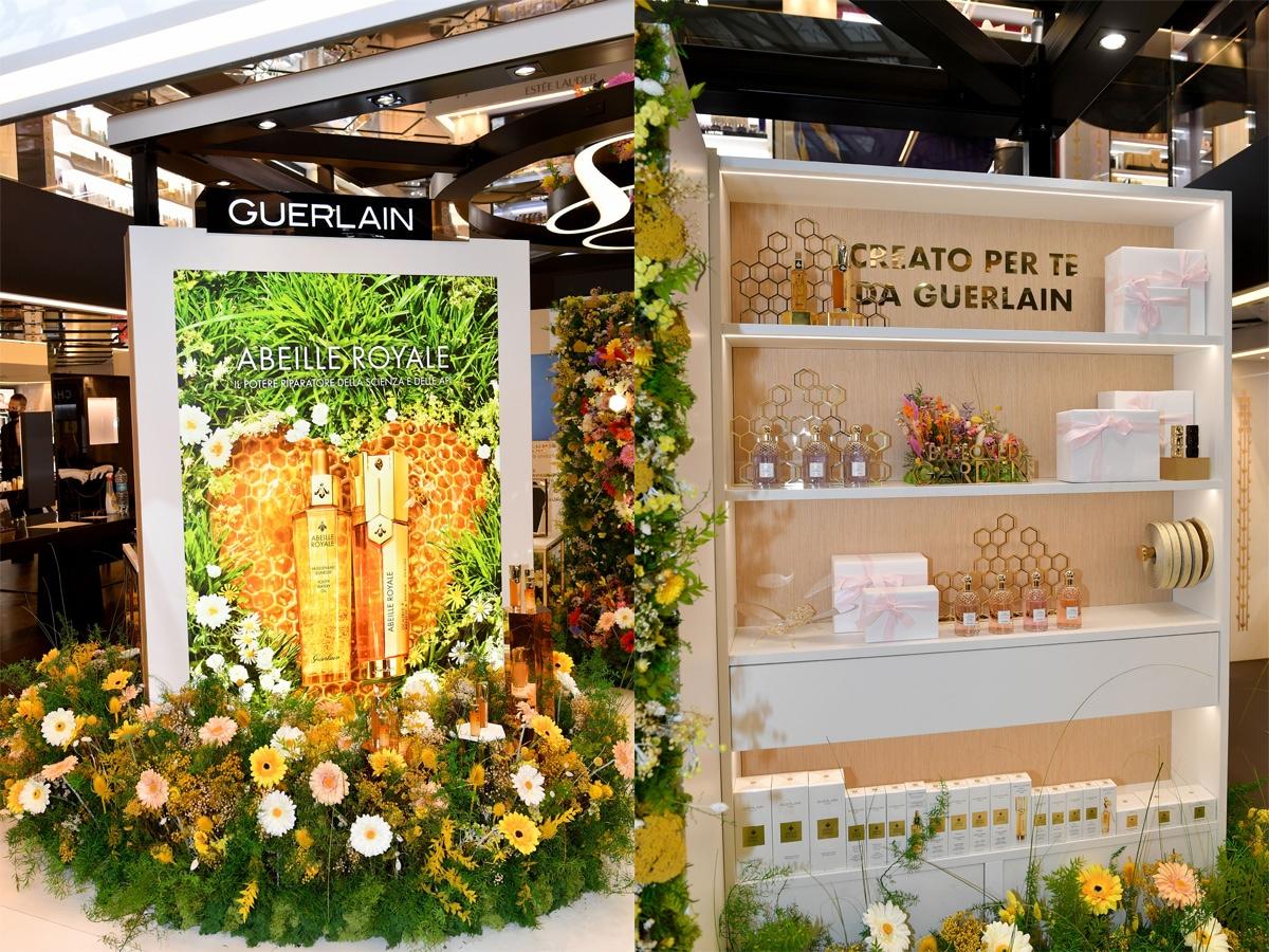 guerlain-bee-garden-sinatra-torino-14
