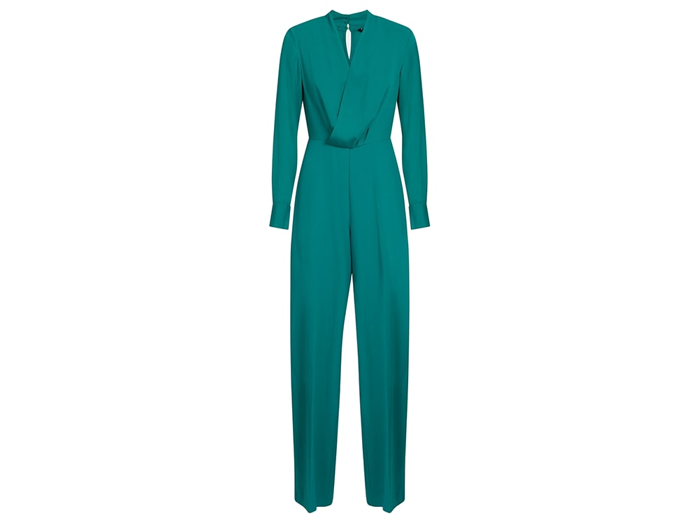 jumpsuit-in-crepe-marciano-GUESS