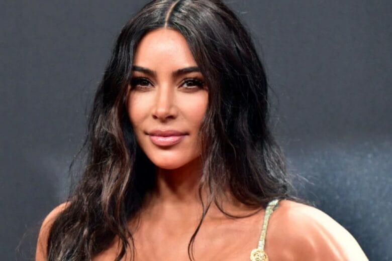 Kim Kardashian parla per la prima volta del divorzio da Kanye West: «Mi sento una fallita»