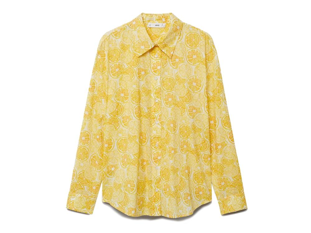 limoni-mango