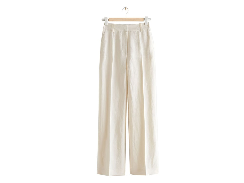 linen-trousers-and-other-stories