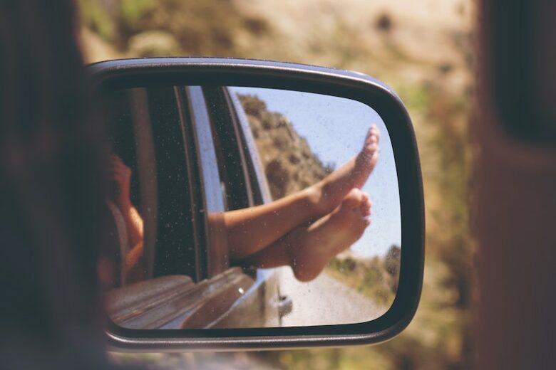 Viaggi in macchina in Italia: 5 itinerari tra Nord e Sud (isole comprese)