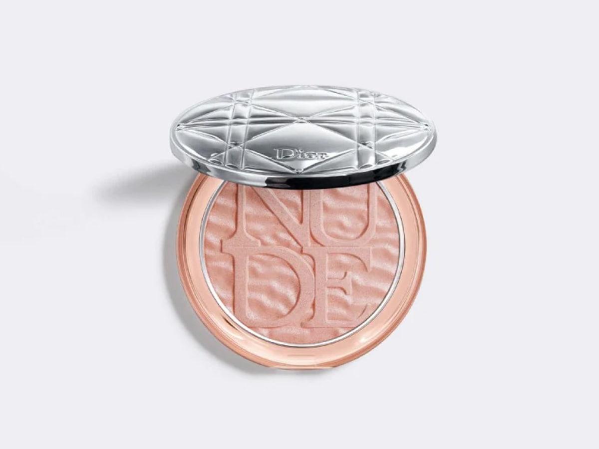 make-up-estate-2021-tendenze-e-prodotti-must-have-01