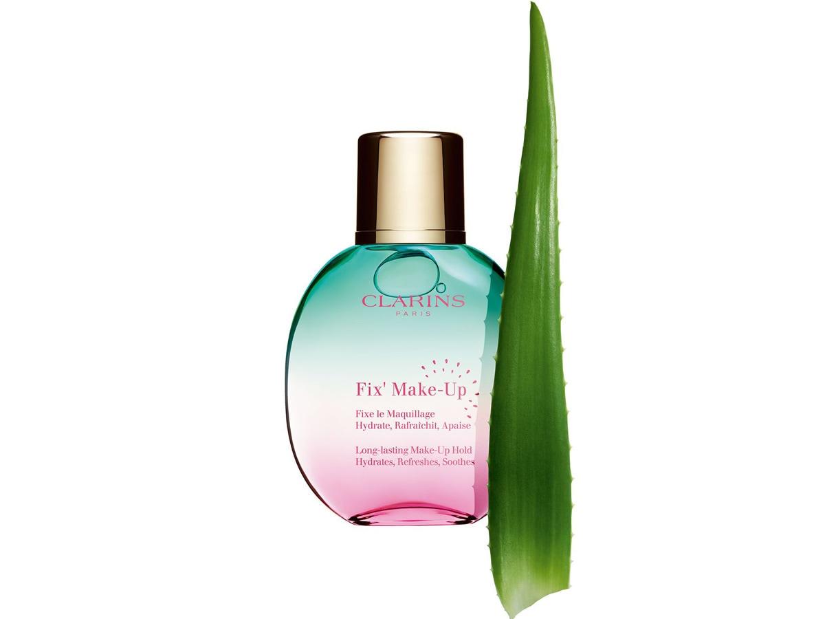 make-up-estate-2021-tendenze-e-prodotti-must-have-04