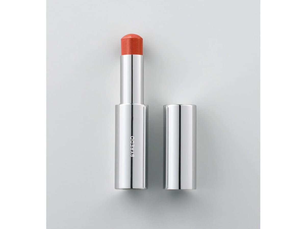 make-up-estate-2021-tendenze-e-prodotti-must-have-05