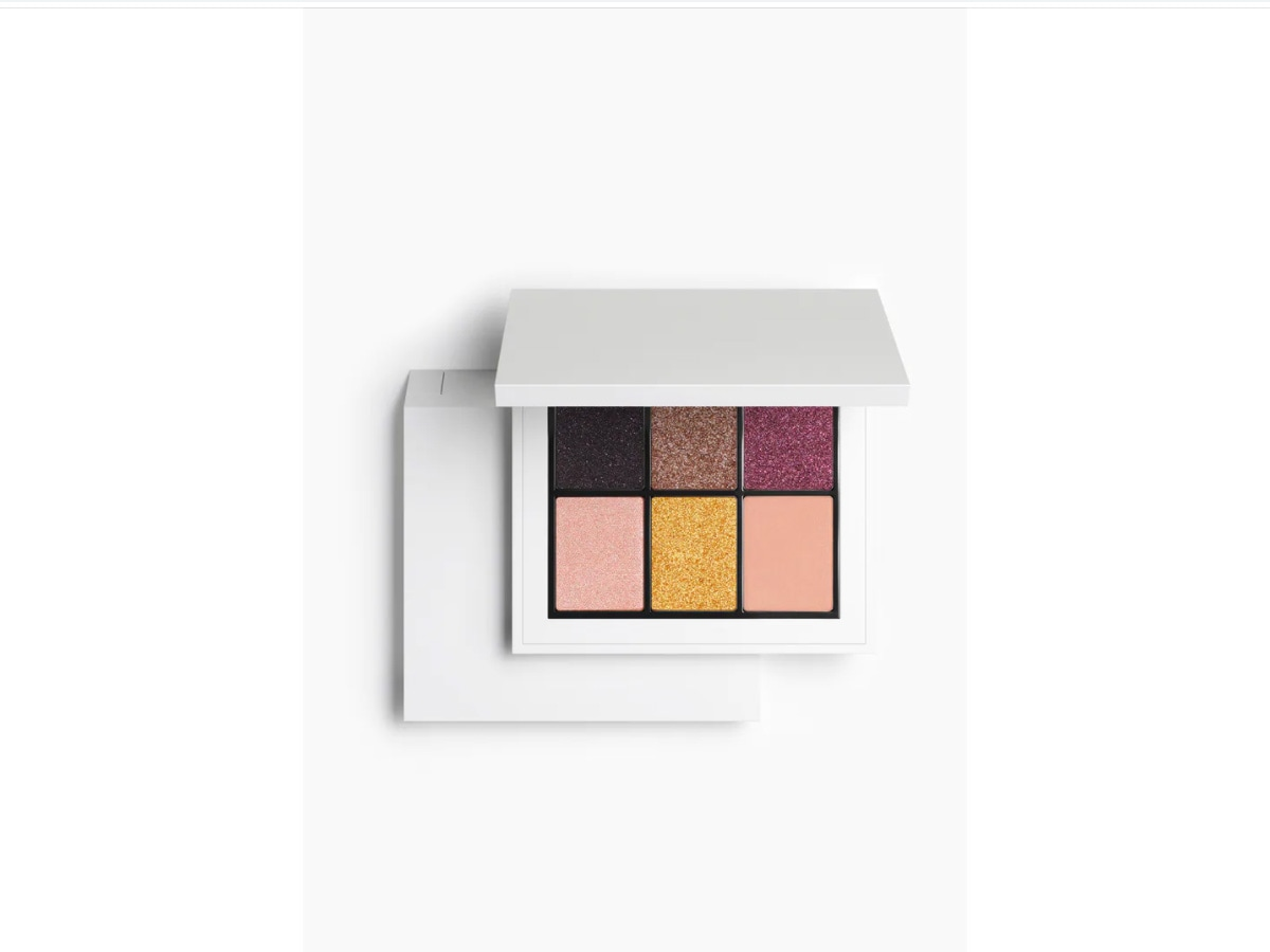 make-up-estate-2021-tendenze-e-prodotti-must-have-06