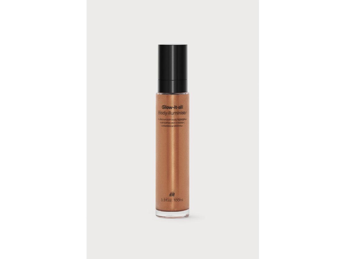 make-up-estate-2021-tendenze-e-prodotti-must-have-07