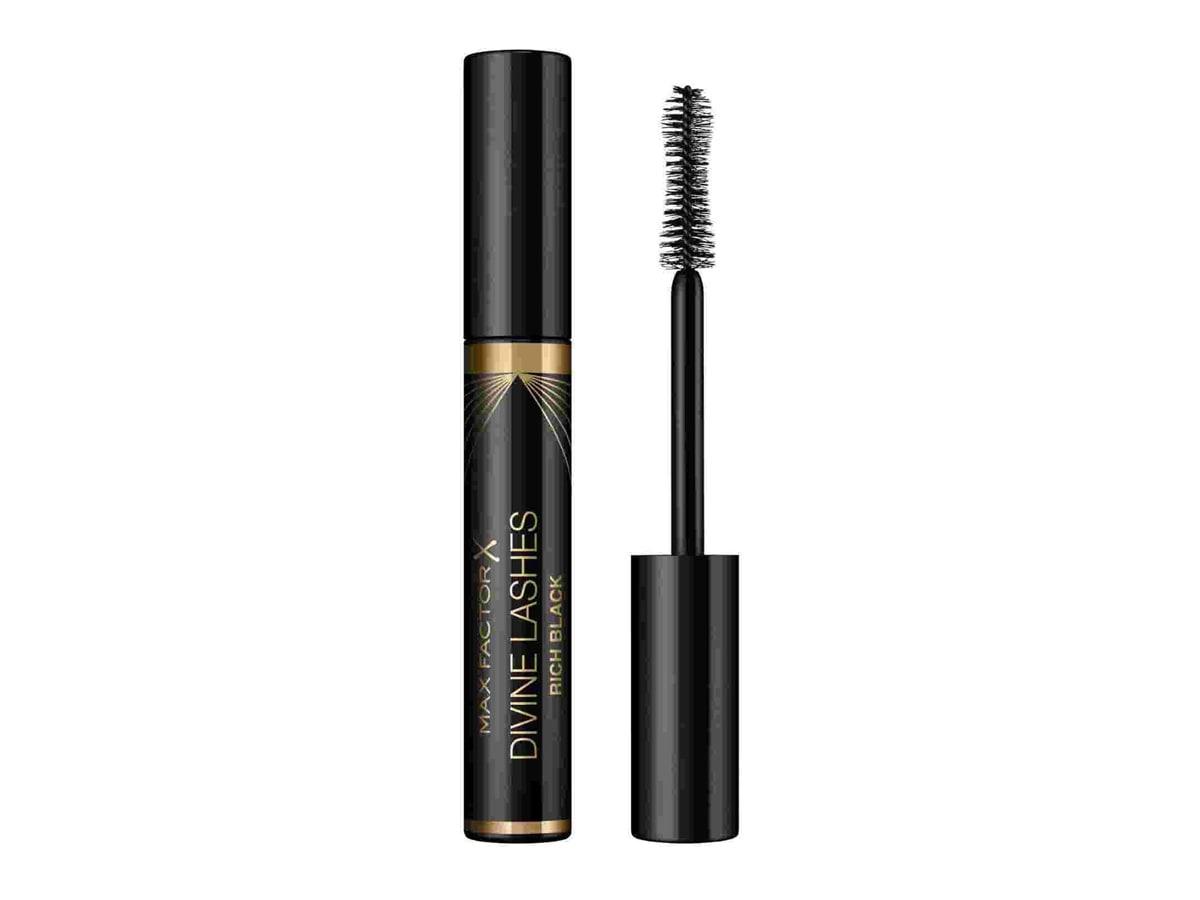 make-up-estate-2021-tendenze-e-prodotti-must-have-11