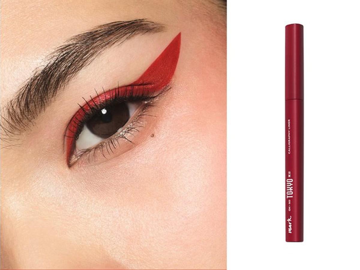 make-up-estate-2021-tendenze-e-prodotti-must-have-14
