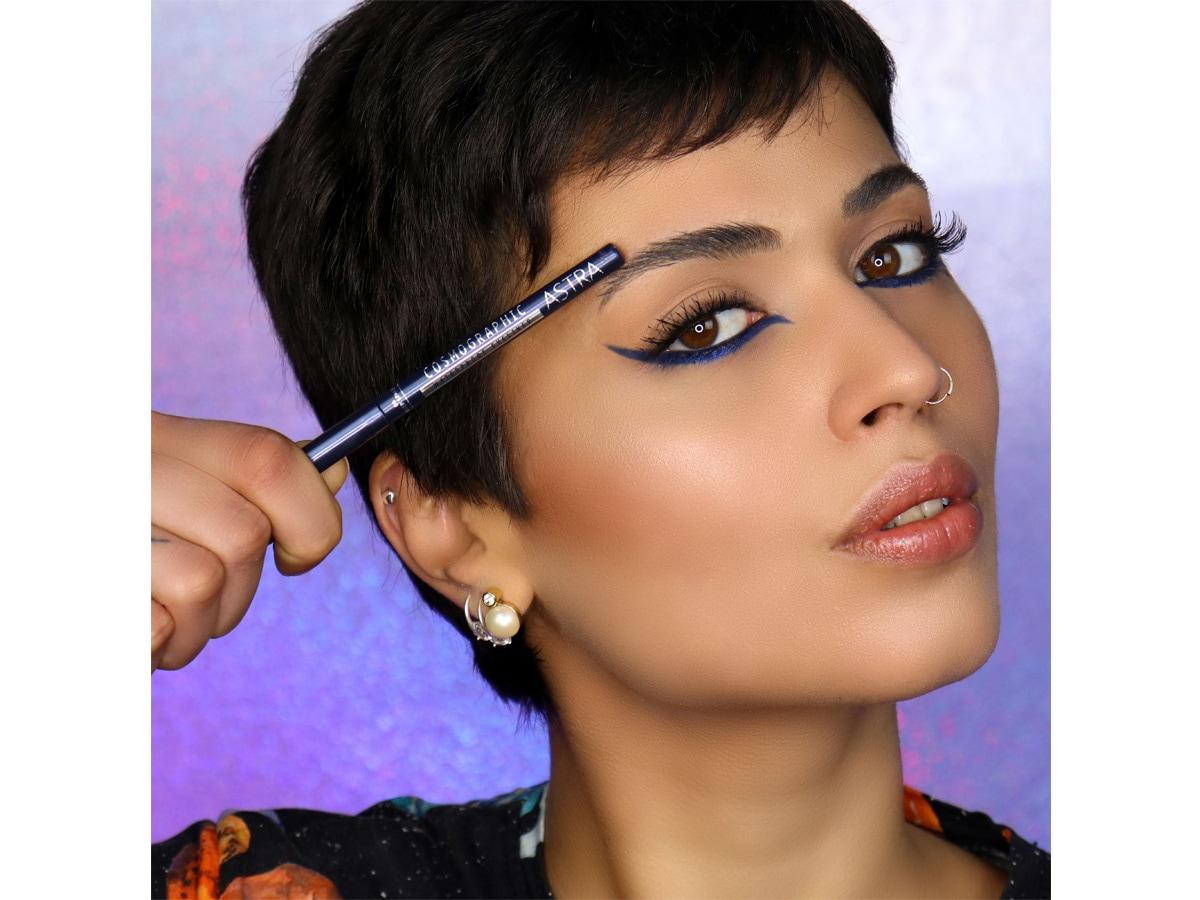 make-up-estate-2021-tendenze-e-prodotti-must-have-cover-02jpg