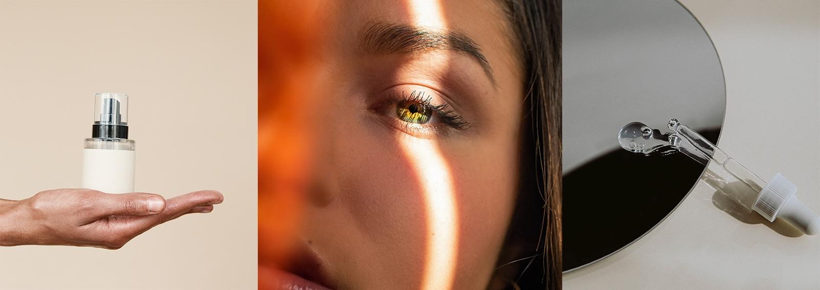 make-up-skincare-ibridi