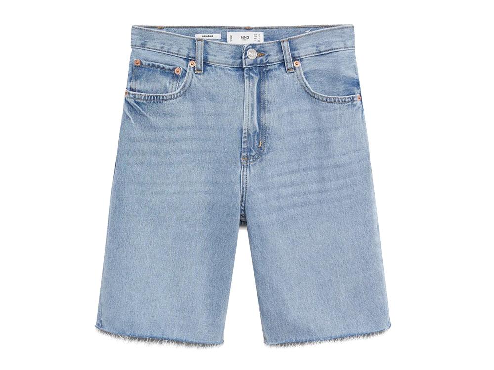 mango-bermuda-jeans