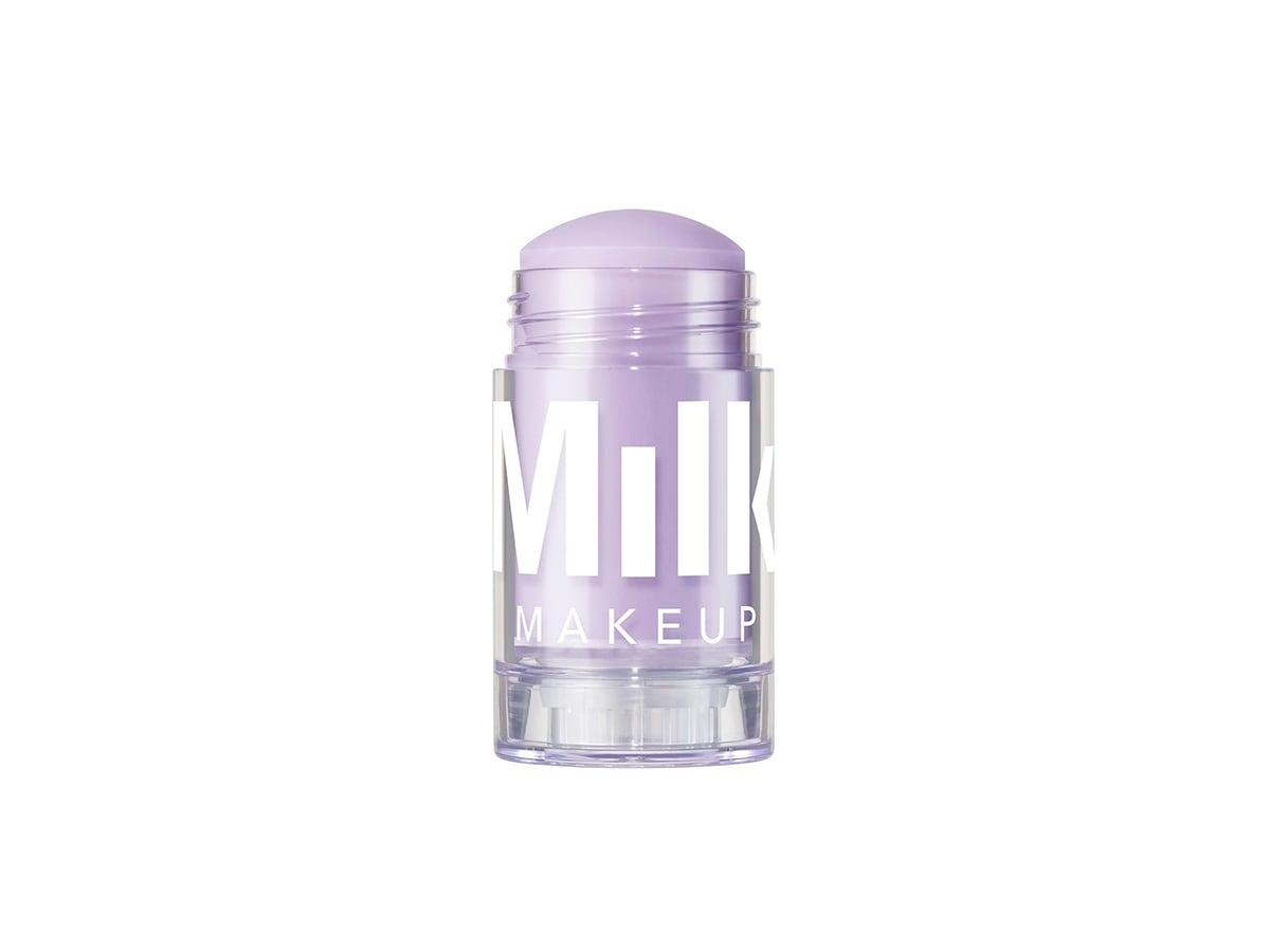 milk-makeup-tonico-stick