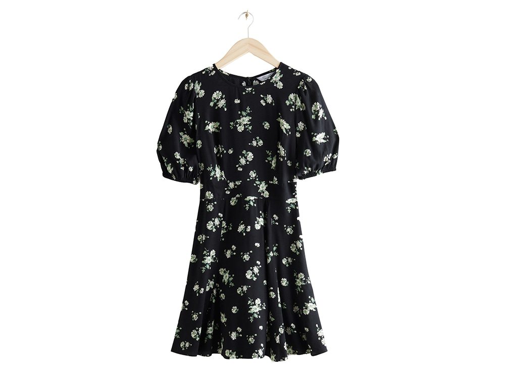 minidress-a-fiori-and-other-stories