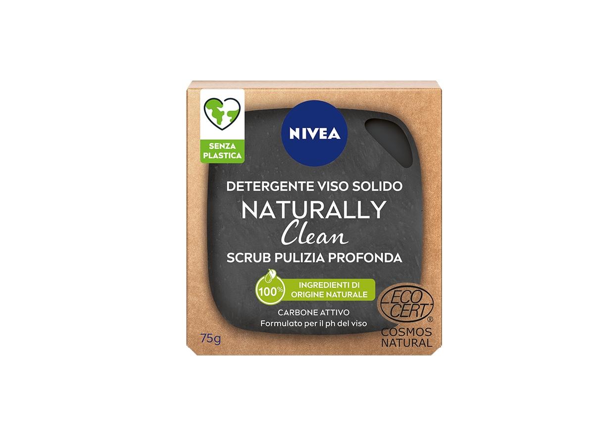 nivea-naturally-cream