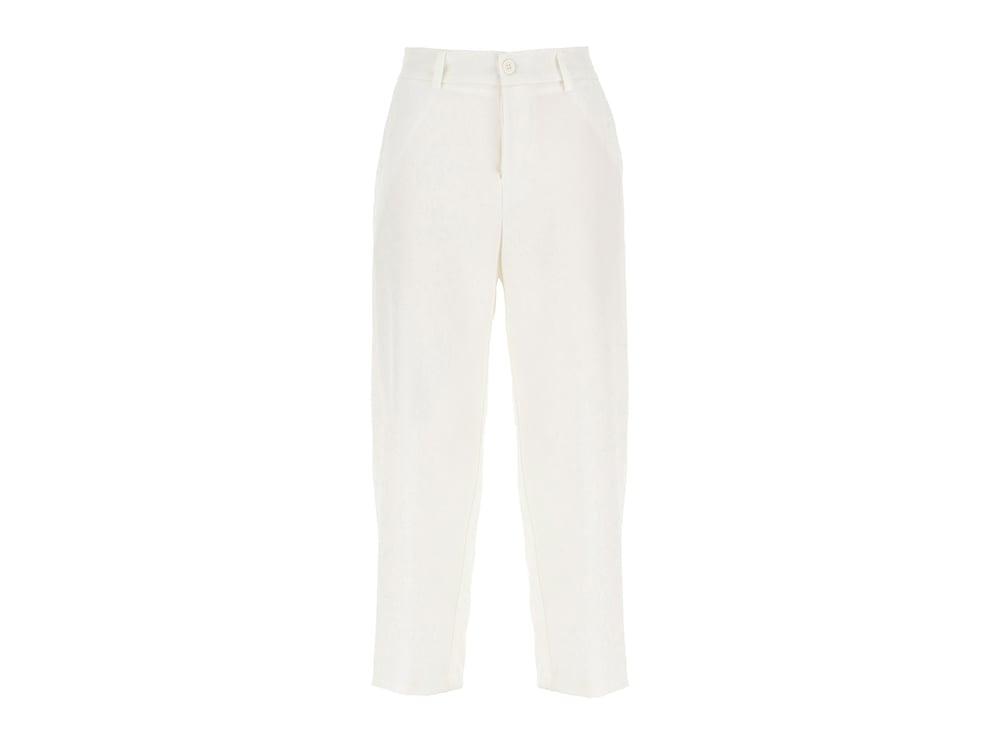 pantaloni-bianchi-imperial