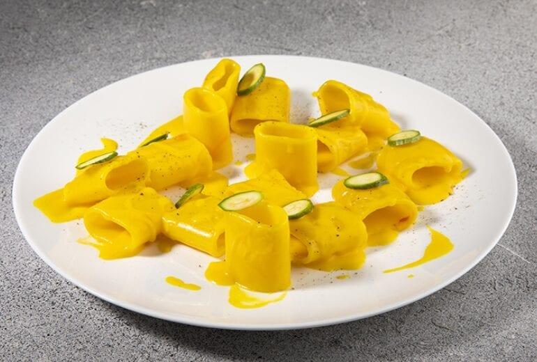 Due ricette con lo zafferano facili, fresche e buonissime (da provare)