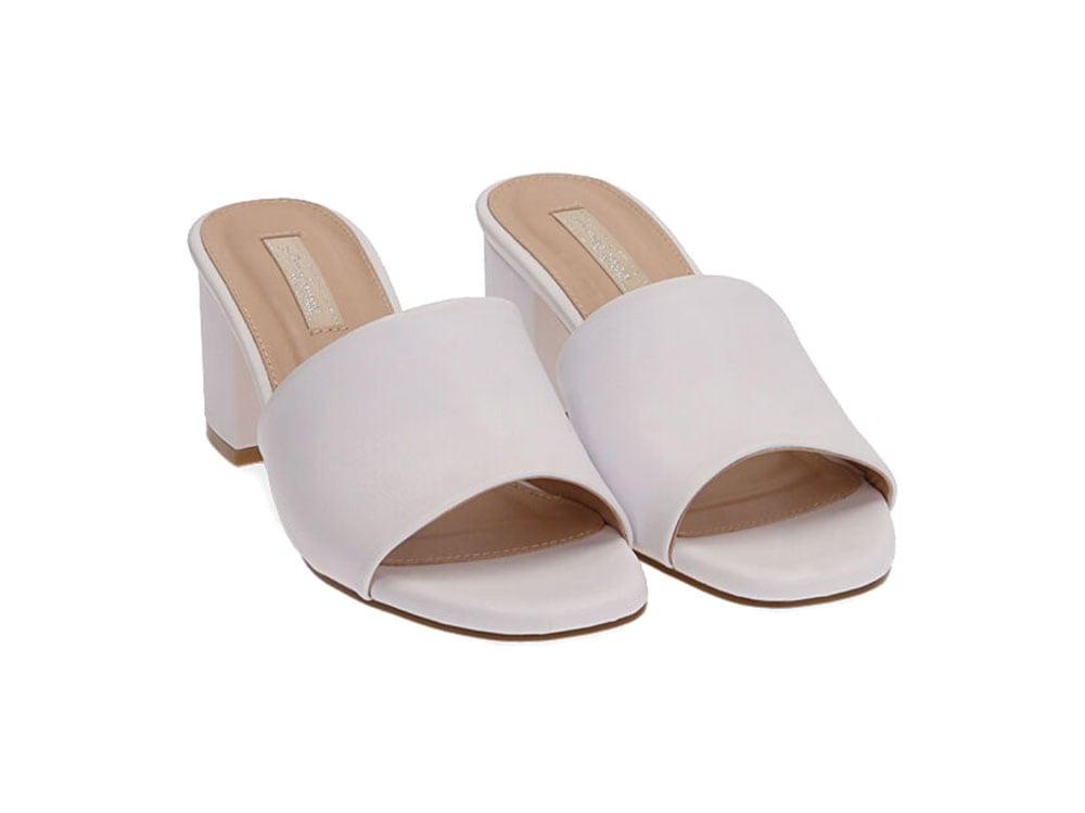 primadonna-mules-open-toe-eco-pelle-bianco-casual_PV_172709457EPBIAN_002