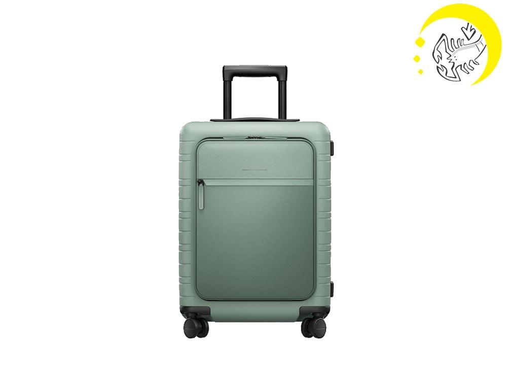 scorpione-horizon-studios-luggage