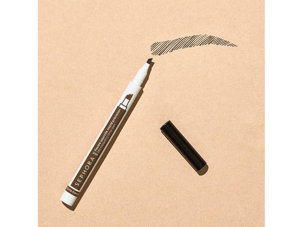 sephora-microblading-brow-pen