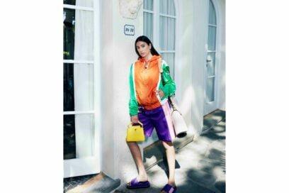 servizio moda Grazia 26 (2)