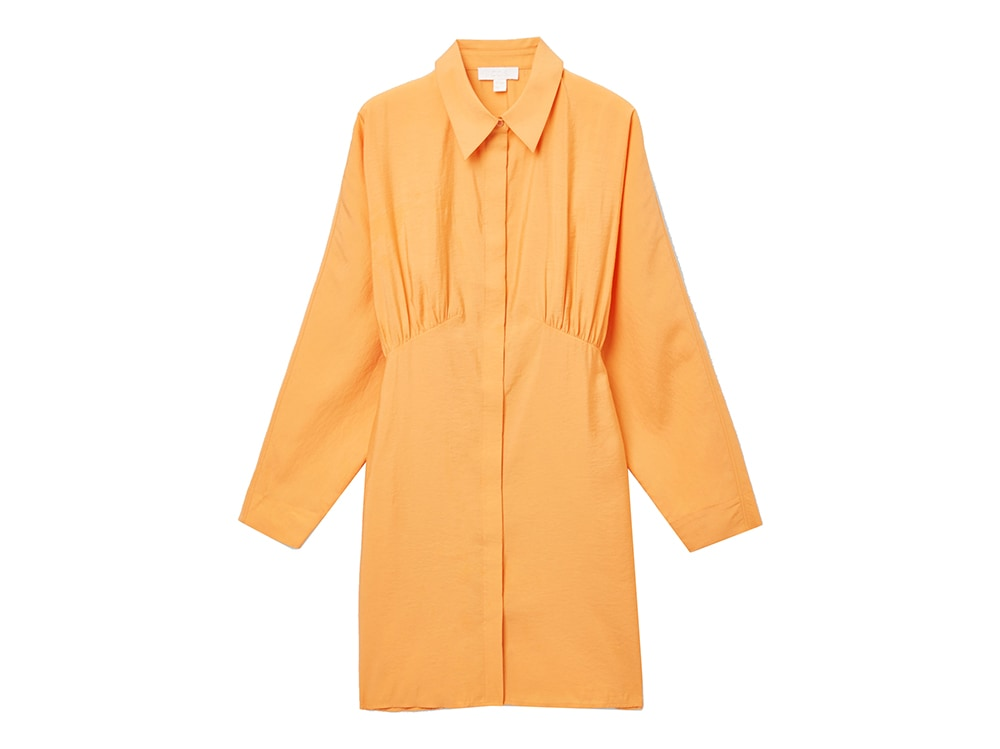 shirt-dress-COS