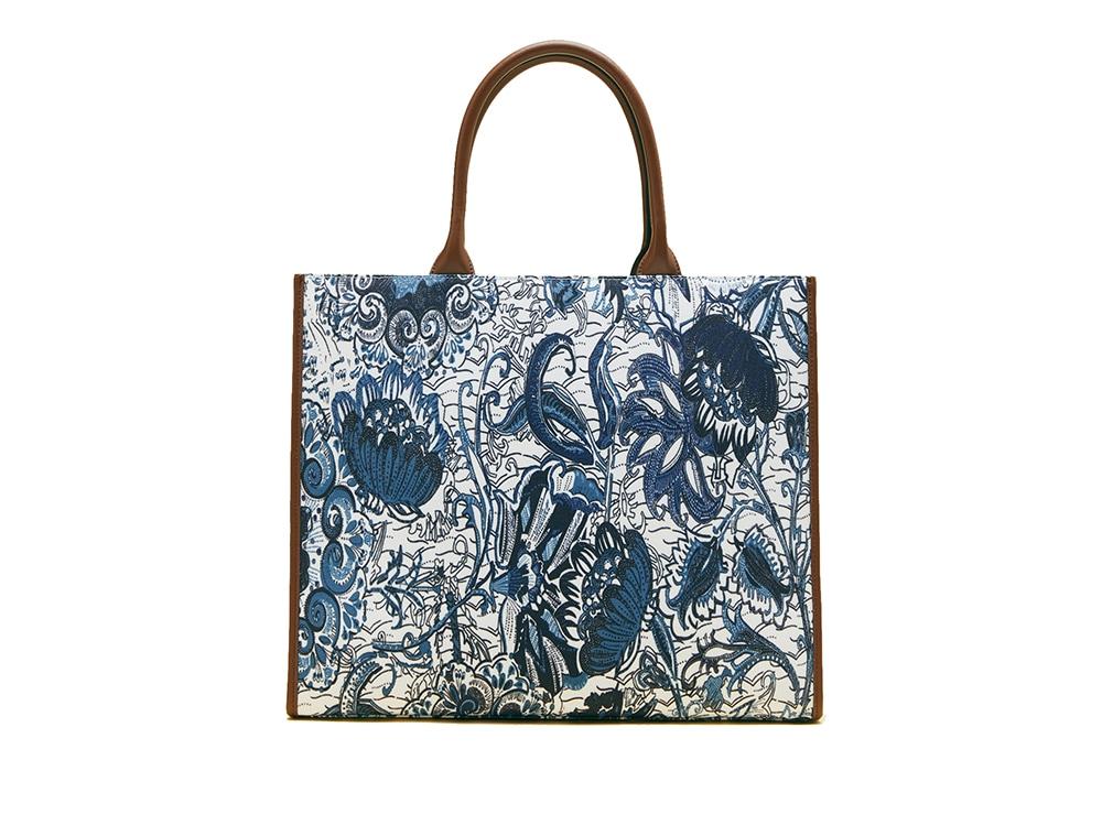 shopper-in-canvas-marina-rinaldi