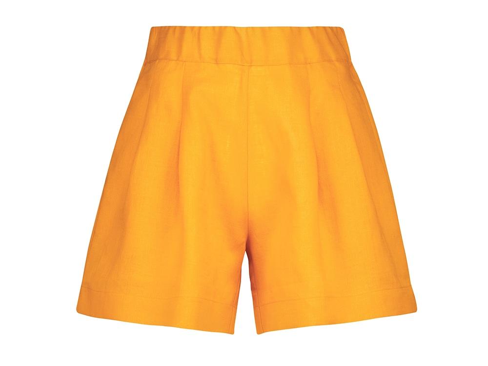 shorts-in-lino-Asceno-mytheresa