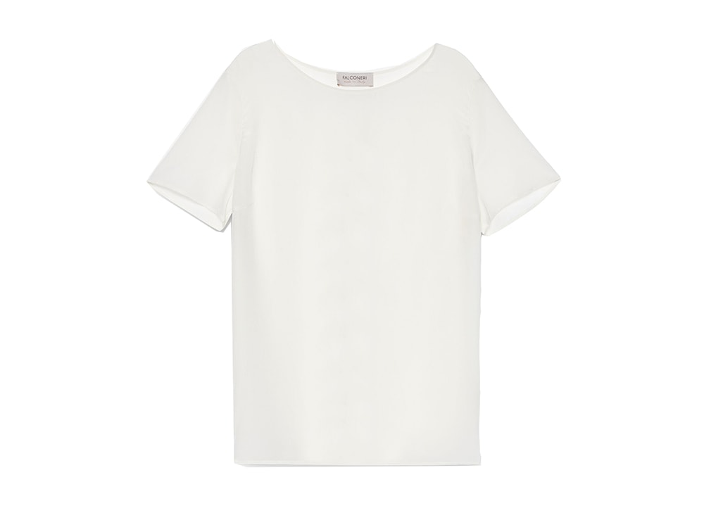 t-shirt-bianca-di-seta-falconeri