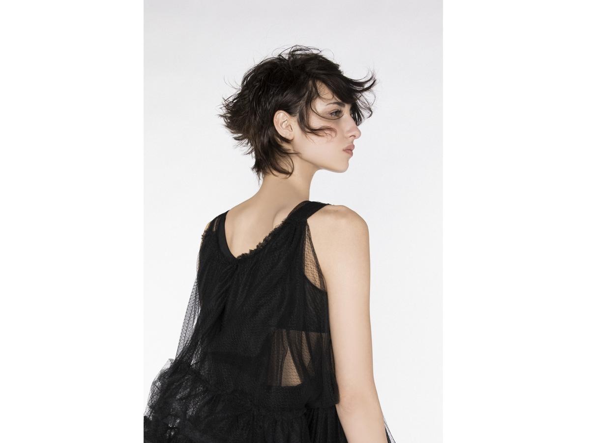 taglio-capelli-corti-shift-COPPOLA