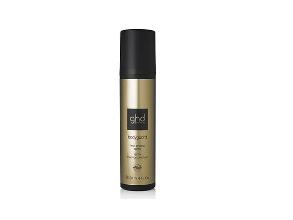 termoprotettore-ghd-bodyguard-heat-protect-spray