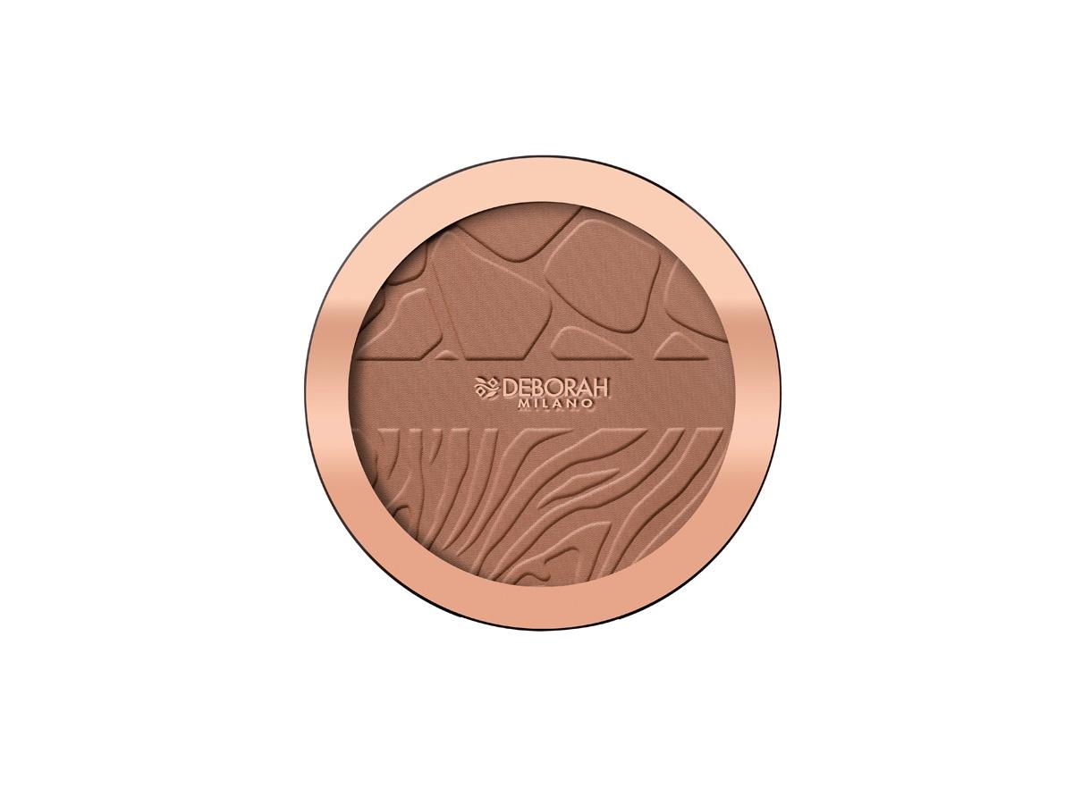 terra-abbronzante-migliore-2021-bronzer-novita-come-applicarlo-03