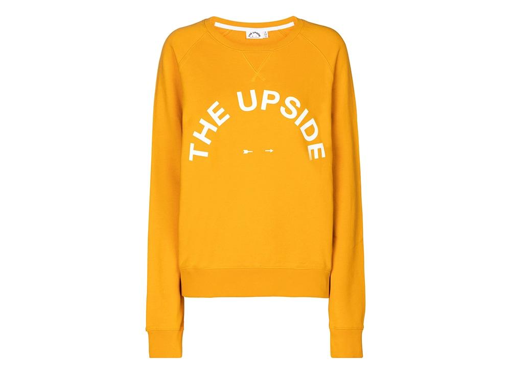 the-upside-mytheresa
