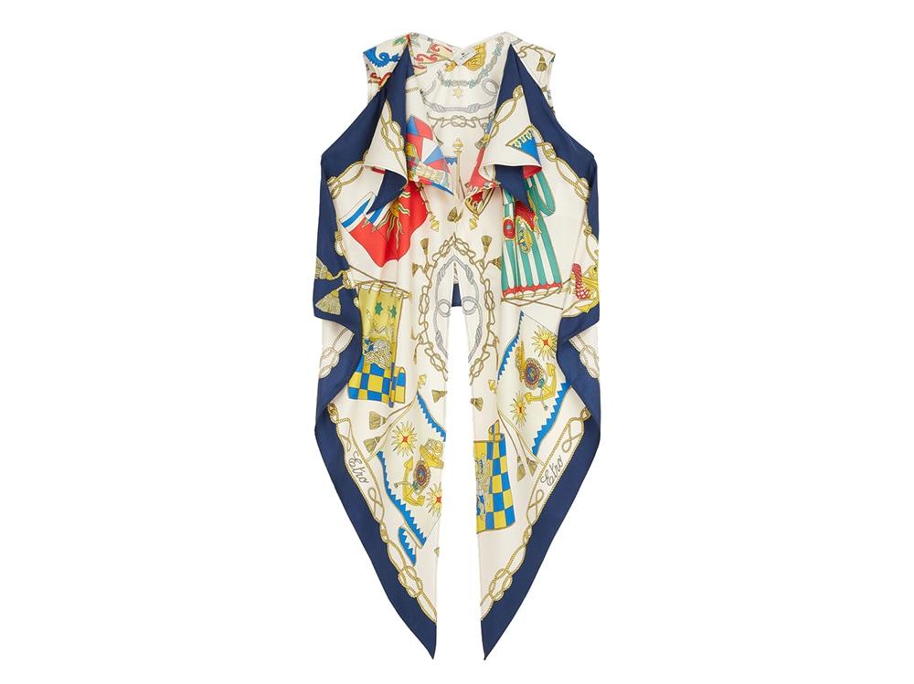 top-foulard-in-seta-stampata-ETRO