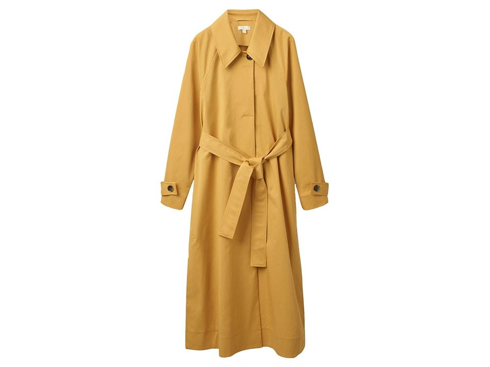 trench-coat-COS
