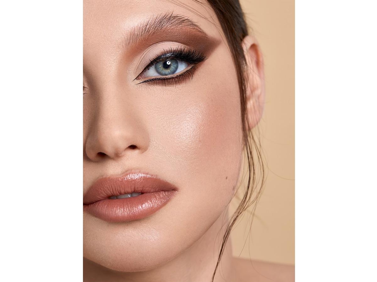 trend-trucco-estate-2021-mac-cosmetics-avant-garde-01
