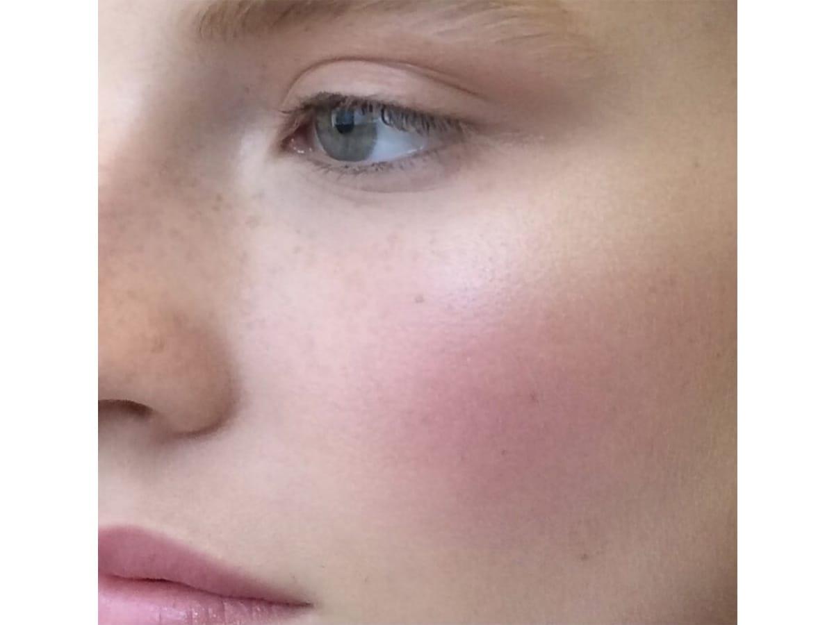 trend-trucco-estate-2021-mac-cosmetics-avant-garde-04