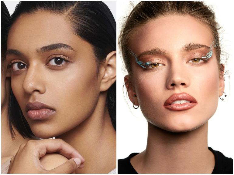 trend trucco estate 2021 mac cosmetics avant garde cover MOBILE 01