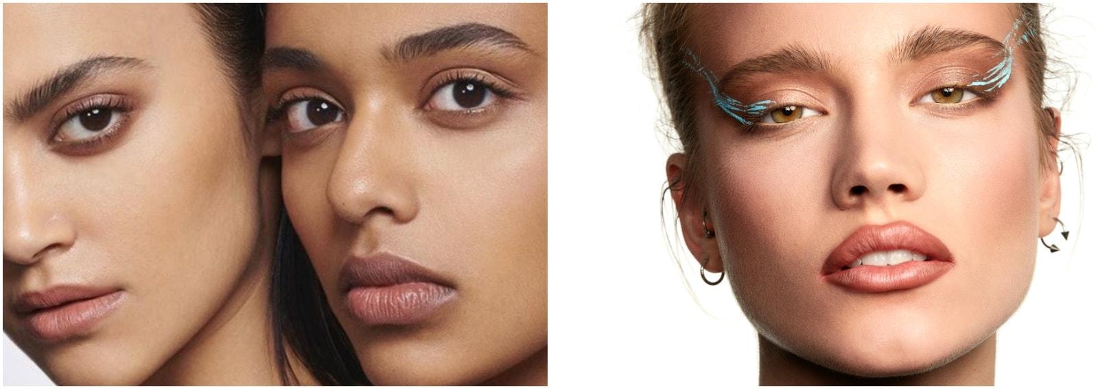 trend trucco estate 2021 mac cosmetics avant garde cover desktop 01