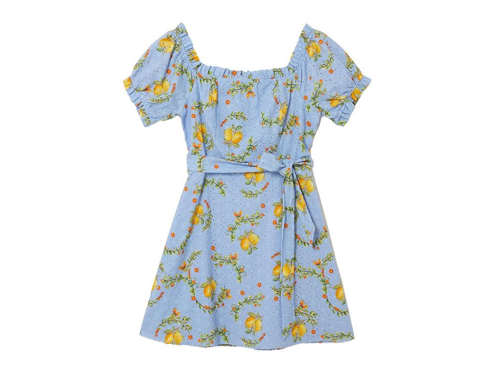 vestito-corto-limoni-desigual-99,95