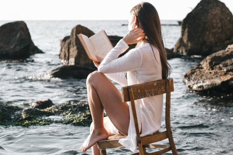 10 nuovi romanzi da leggere a Luglio