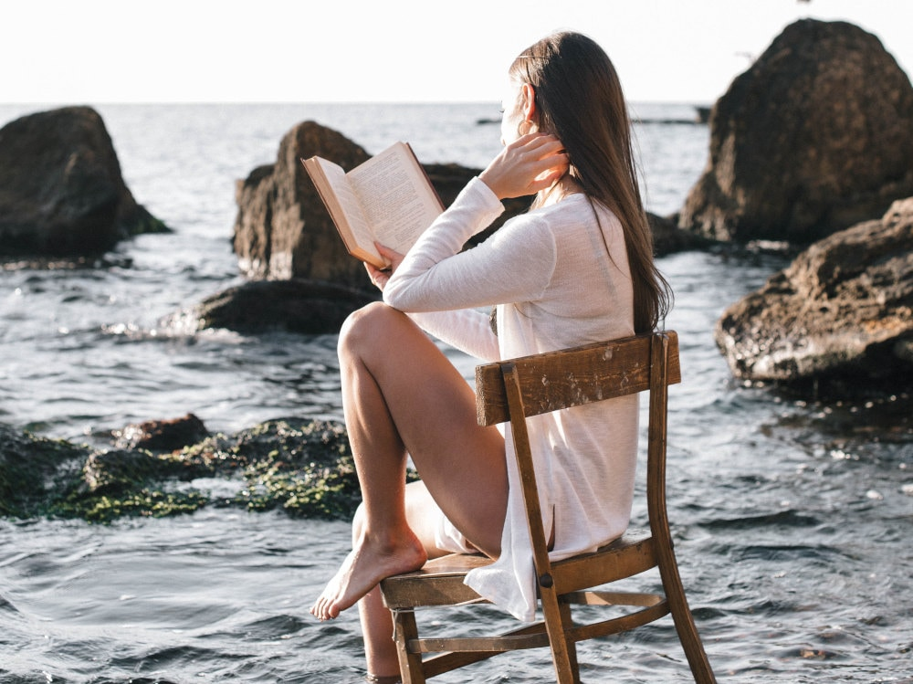 visore-libri-luglioEVI