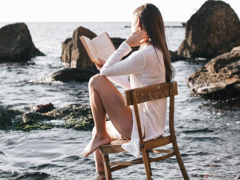 visore-libri-luglioMOBI
