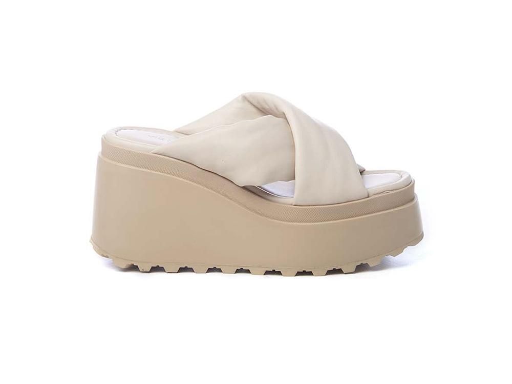 zeppe-VIC-MATIE_SS21_Womenswear-(19)