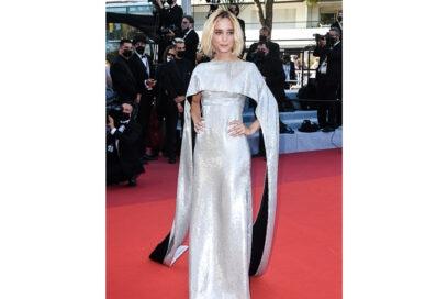 01_Denise-Tantucci_in-Gucci_8-luglio-2021_Cannes_Courtesy-of-SGP-Italia
