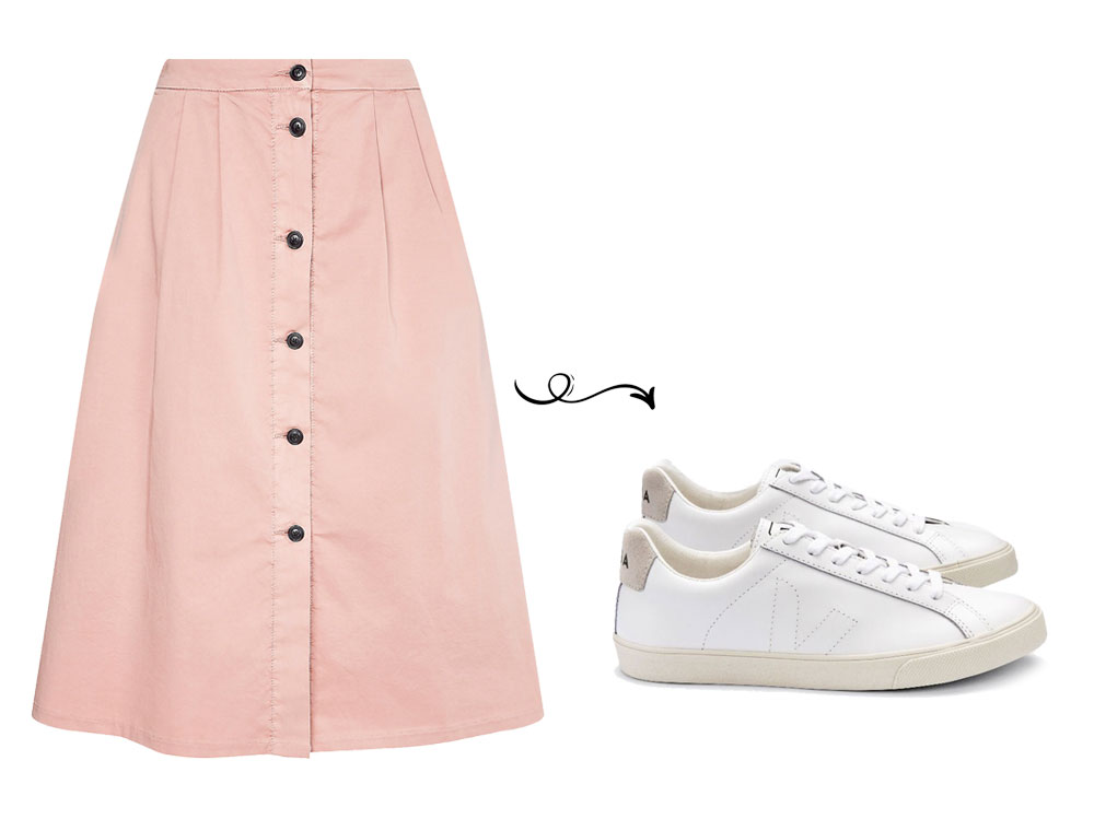 01_gonne_sneakers_mix_match